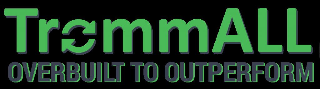 TrommALL Logo